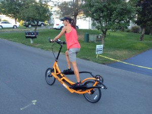 jane_elliptigo