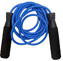 jumprope_opt